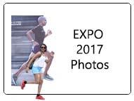 Marathon gallery