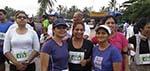 Goa River Marathon Wockathon 2013 Photos